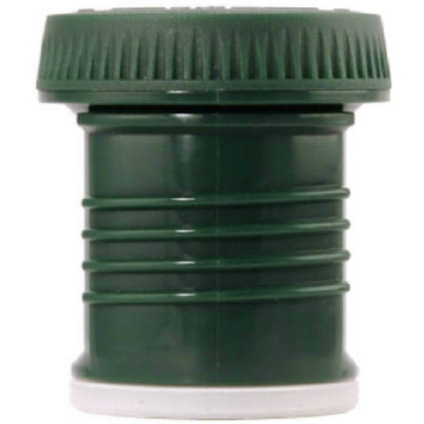 Stanley-PMI® ACP0050-632 Replacement Stopper Post, Green