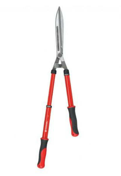 "Corona HS-3950 Extendable Handle Hedge Shear with 10"" Blade"