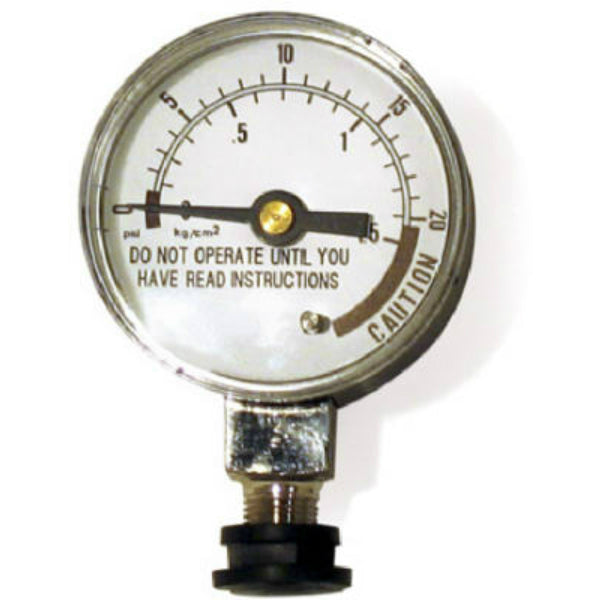 Presto® 85729 Canner Steam Gauge for Presto Canners