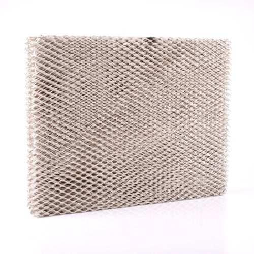 BestAir A12 Replacement Metal/Clay Furnace Humidifier Water Pad