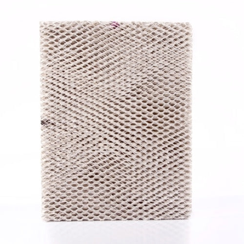 BestAir A35 Whole House Humidifier Replacement Metal/Clay Water Pad