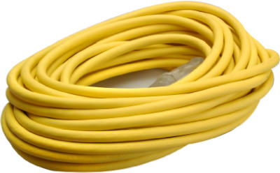 Coleman Cable® 01688 Polar/Solar® Outdoor Extension Cord, 50'