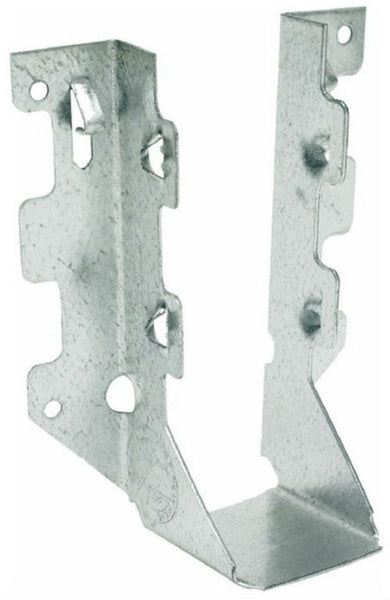 "Simpson Strong-Tie LUS26Z Face Mount Joist Hanger Z-Max Coating, 2"" x 6"""