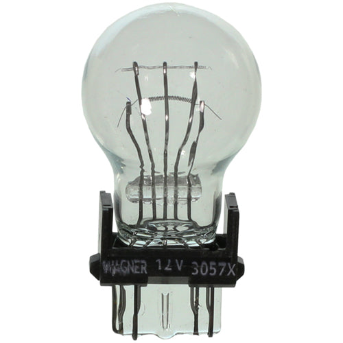 Wagner Lighting BP3057 Miniature Replacement Bulb