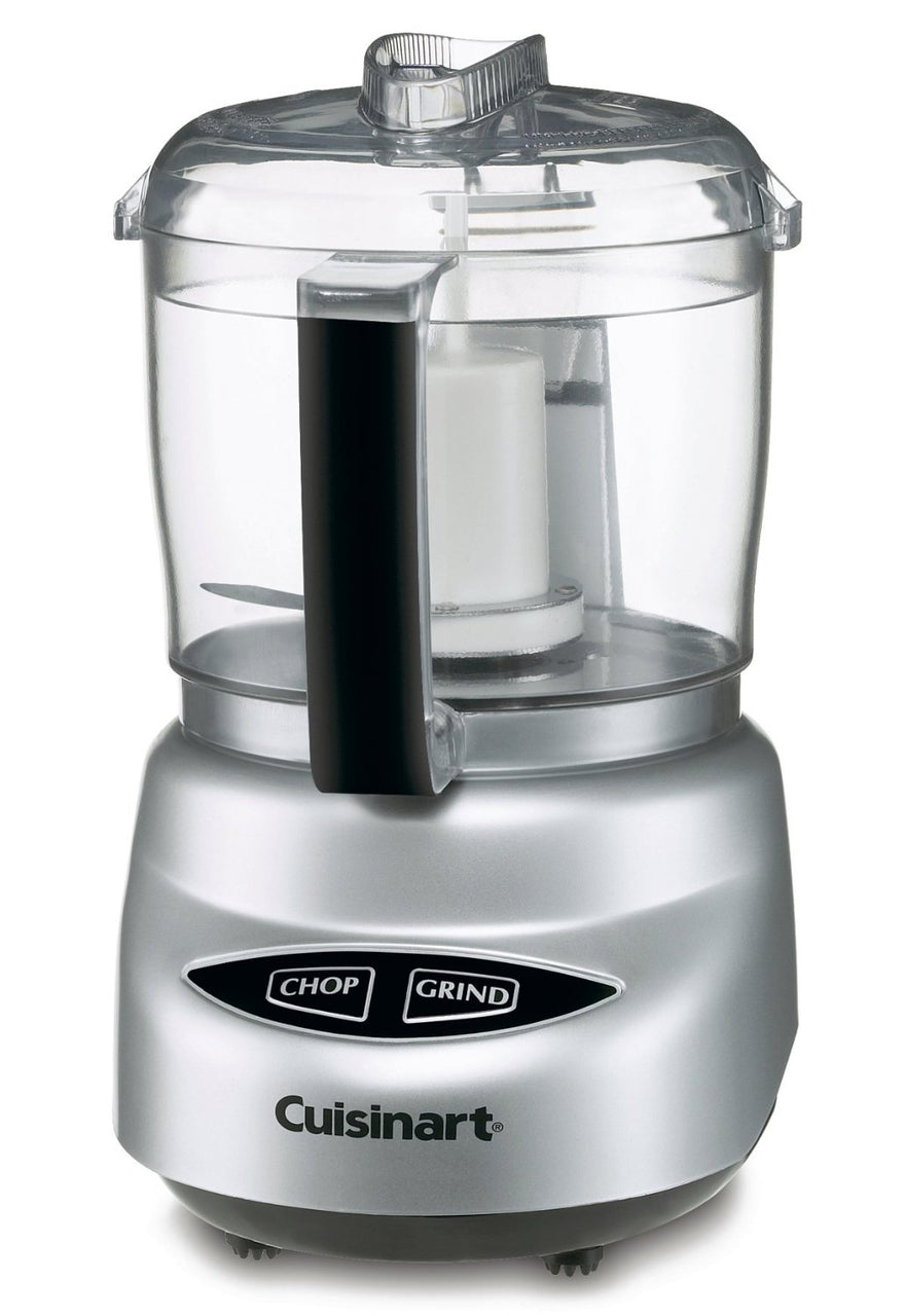 Cuisinart® DLC-2ABC Mini-Prep® Plus Food Processor