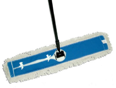 """Janitorial"" Dust Mop - 36"""