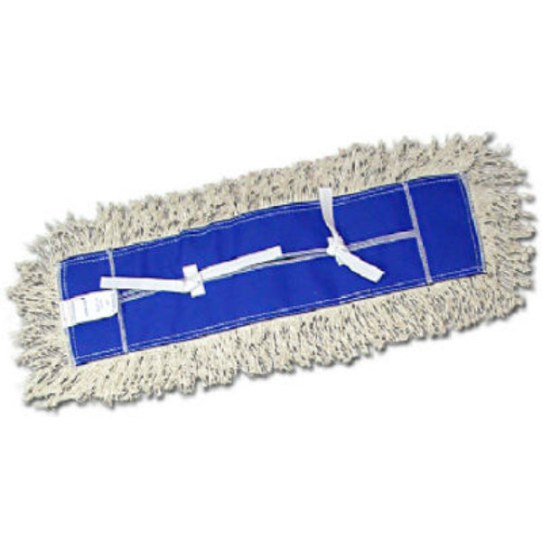Abco 01405 Janitorial Dust Mop Refill, 36""