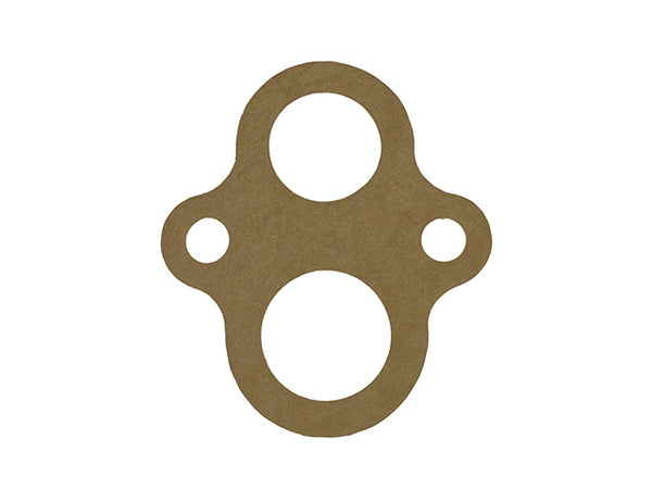 Flint & Walling 130969 Ejector Gasket for Shallow-Well Pump