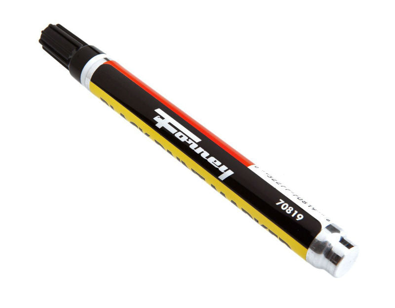 Forney 70819 Paint Marker, Black