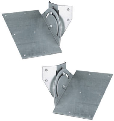 Selkirk 200420 Universal Roof Support Kit, #RSK