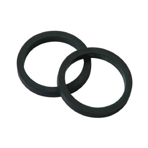 Master Plumber 784-493 Beveled Slip Joint Washer, 2-Pack