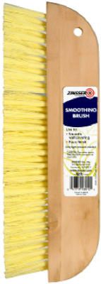 Zinsser 98012 Smoothing Brush, 12""