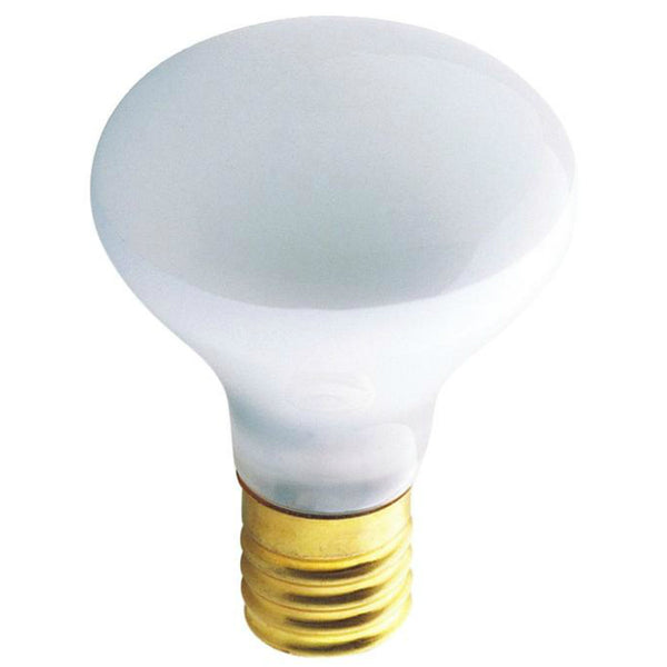 Westinghouse 03648 R14 Incandescent Flood Light Bulb, 25W, 120V