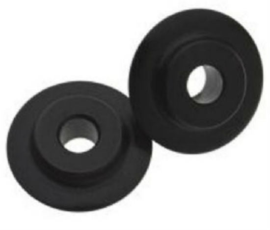 Superior Tool® 42348 Replacement Cutter Wheel, 2-Pack