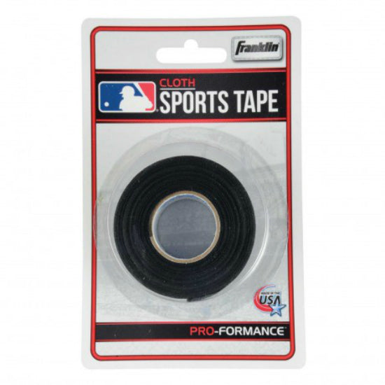 Franklin 1917 MLB® Pro-Formance Bat Tape