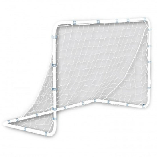 Franklin® 5660 Competition Steel Soccer Goal, 6' x 4'