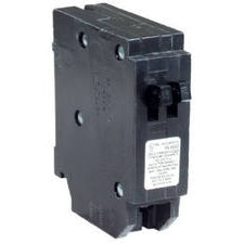 Single Pole Tandem Circuit Breaker 15 Amp