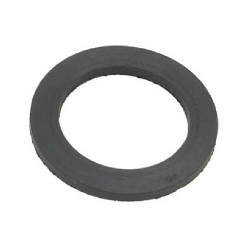 Master Plumber 829-443 Flat Rubber Bathtub Waste Drain Shoe Washer