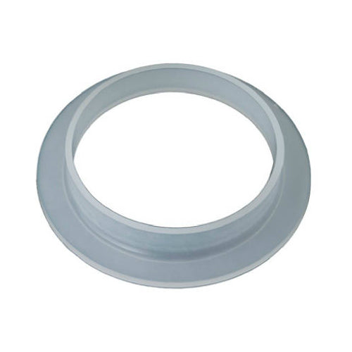 Master Plumber 829-534 Plastic Drain Tailpiece Washer, 1-1/2""