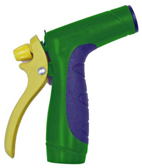 Green Thumb 20100GT Plastic Spray Nozzle