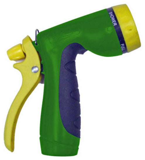 Green Thumb 20101GT Multi 5-Pattern Spray Nozzle