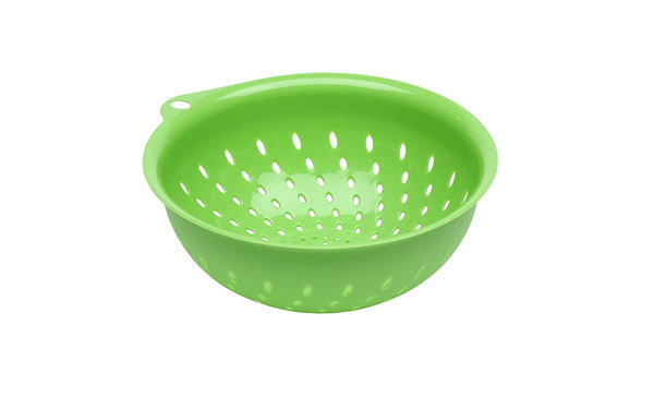 Good Cook™ 72212 ProFreshionals Berry Colander, 2 Quart