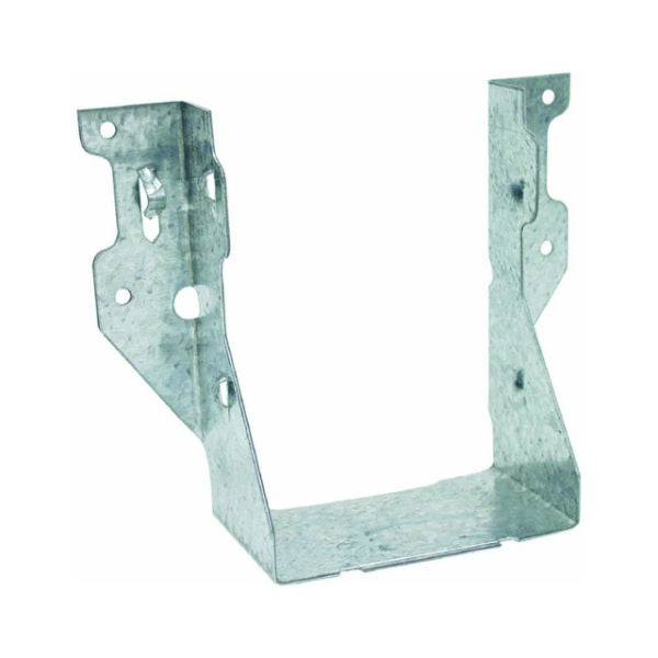 Simpson Strong-Tie® LUS46Z-WEST Double Shear Hanger Z-Max