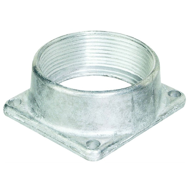 Eaton DS200H1P Top Feed Conduit  Hub, 2""