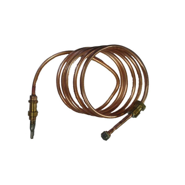"Kozy World® 24-3508P Replacement Thermocouple, 36"" Length"