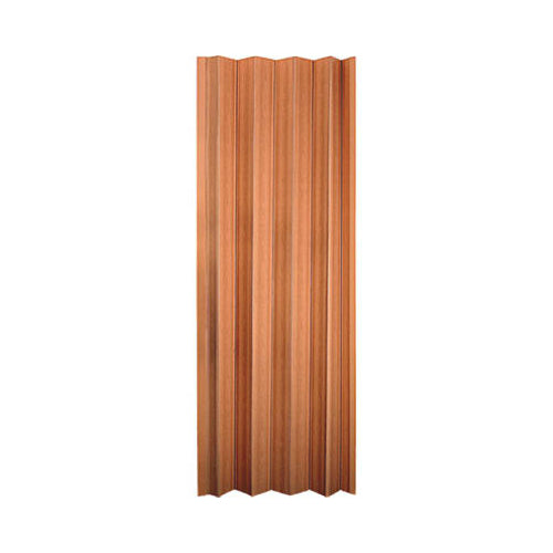 "Spectrum VS3280FL Via Folding Door, Fruitwood, 32-36"" x 80"""