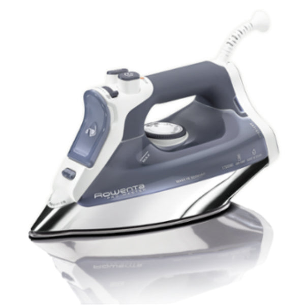 Rowenta® DW8080003 Pro Master Steam Iron, 1700-Watt