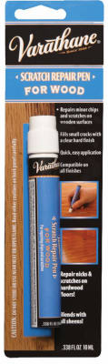 Varathane 248125 Scratch Repair Pen