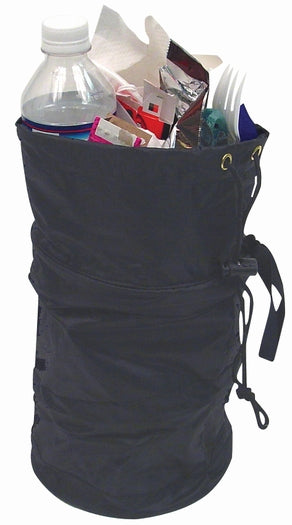 Custom Accessories 31512 Collapsible Trash-it Bag, Large
