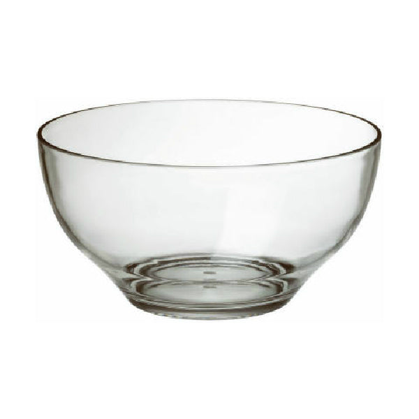 Free-Free Usa MJ1MB-1-0 Double Wall Individual Serving Bowl, 5""