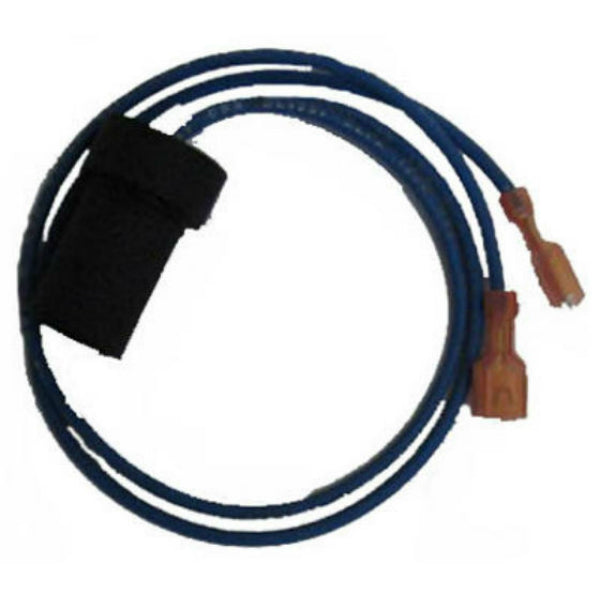 Reddy PP216 Heater Photocell Kit