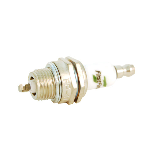 Arnold® FF-11 Small Engine Spark Plug for Most 2 Cycle Equipment