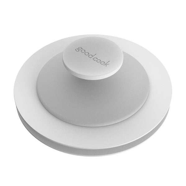 Good Cook™ 24965 Rubber Sink Stopper