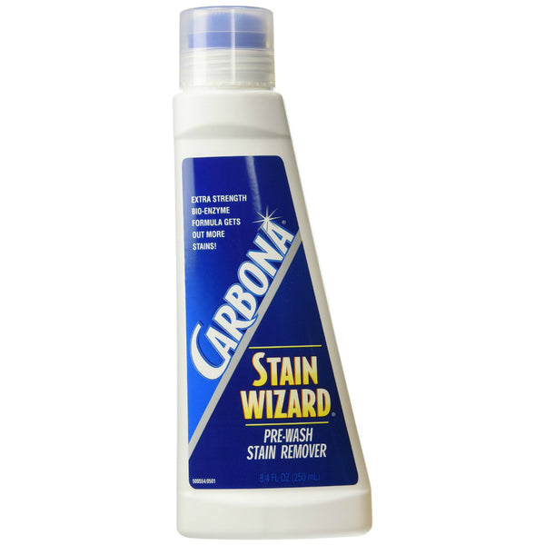 Carbona® 441 Stain Wizard® Pre-Wash Stain Remover, 8.4 Oz