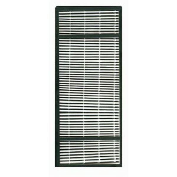 Honeywell HRF-H1 True Hepa Replacement Filter for Honeywell Tower Air Purifier
