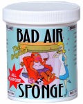 Bad Odor Air Sponge