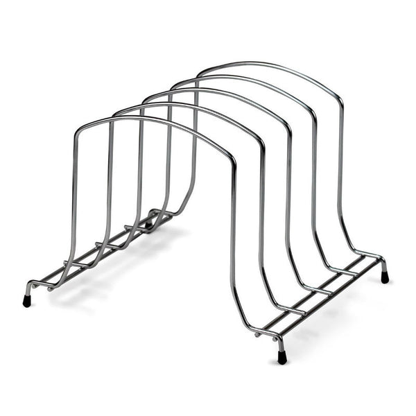 Spectrum 51270 Large Wire Organizer, Chrome