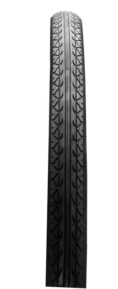"""BELL STREETSTER TIRE BICYCLE BLACK TIRE 26/"""" x 1-3//8"""