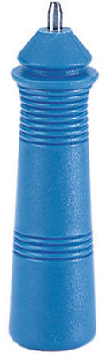 "Dig D44 Tubing Punch, 1/4"" Hole"