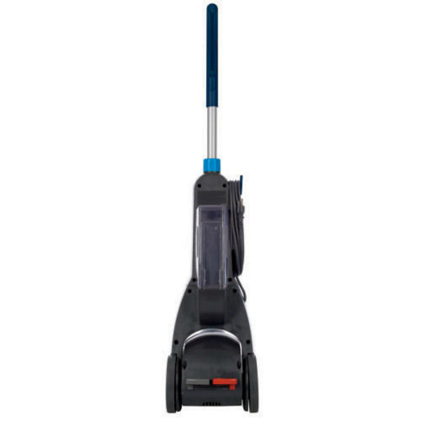 Bissell® 47B2 ReadyClean® PowerBrush Upright Deep Cleaner