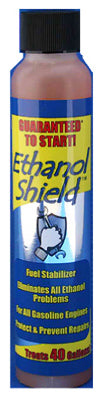 B3C Fuel 1004D Ethanol Shield, 4 Oz