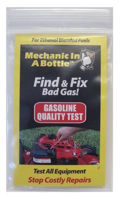 B3C Fuel 7005 Gasoline Quality Test Kit