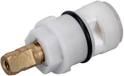 BayPointe™ 31-231-BP Replacement Cold Ceramic Cartridge
