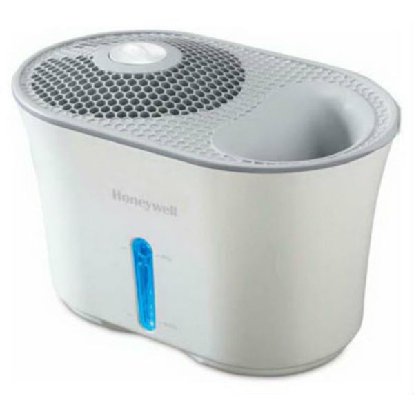 Honeywell HCM-710 Easy-To-Care Cool Moisture Humidifier for Medium Size Rooms