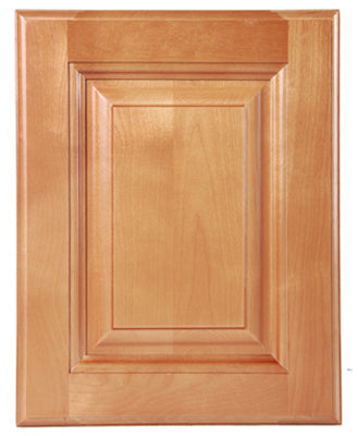 Bojobo W0930PAS Pacific Sunset Wall Cabinet