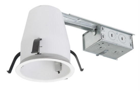Halo® H99RTAT Remodel Recessed Housing, 4""